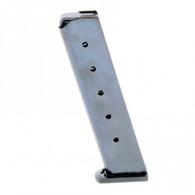 ProMag Beretta 3032 Tomcat Magazine .32 ACP 10 Round Extended Pistol Mag (BER 11)