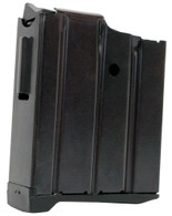 ProMag Ruger MINI-14 Ranch Rifle Magazine 10 Round .223/5.56mm Mag (RUG 09)