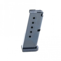 ProMag Diamondback DB380 Magazine .380 ACP 6 Round Pistol Mag (DIA 01)