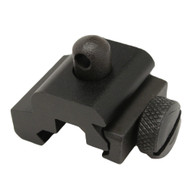 ProMag Sling Swivel Stud Picatinny Rail Adapter (PM108A)