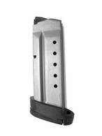 Smith & Wesson M&P Shield Magazine-7 Round .40 S&W Pistol Mag (199340000)