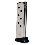 Walther PPK/S Magazine .380 ACP 7 Round Pistol Mag (2246012)