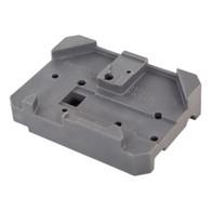 Wheeler Armorer's AR Bench Block (156945)