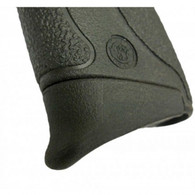 Pearce Grip Smith & Wesson M&P Shield Grip Extension-Magazine Finger Rest (PG-MPS)
