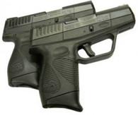 Pearce Grip Taurus PT709/PT740 Grip Extension Finger Rest (PG-709)