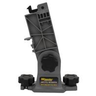 Wheeler Delta Series AR-15 Mag Well Vise Block 156211