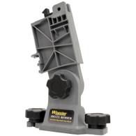 Wheeler Delta Series AR-10 Mag Well Vise Block 146200
