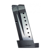 ProMag Smith & Wesson M&P Shield Magazine 9mm