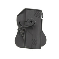 SigTac Retention Roto Paddle Holster-Beretta PX4 Storm (HOL-RPR-PX4)