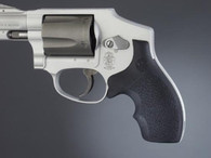 Smith & Wesson J Frame Rubber Grip