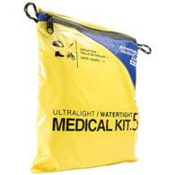 Adventure Medical Ultralight & Watertight .5 First Aid Medical Kit (0125-0292)