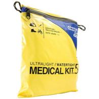 Adventure Medical Ultralight & Watertight .5 First Aid Medical Kit (0125-0292)