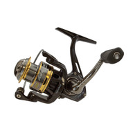 Lew's Fishing Wally Marshall Signature Series Spinning Reel Clam Pack (WSP75C)