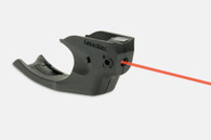 LaserMax CenterFire Ruger LC9, LC9S, LC380 Laser Sight (CF-LC9)