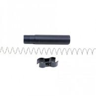 ProMag Benelli M4 Shotgun +2 Magazine Extension Tube 12 Gauge (PM145A)