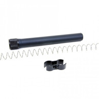 ProMag Winchester 1300 12 Gauge +2 Magazine Extension Tube (PM160)