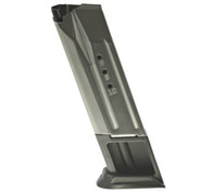 Ruger American Pistol Magazine 10 Round 9mm Luger Mag 90514