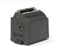 Ruger BX-1 10/22 Rotary Magazine