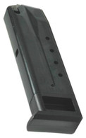 Ruger P18/10 Magazine 10 Round 9mm