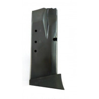 ProMag Smith & Wesson M&P .40 S&W COMPACT Magazine-10 Round Mag (SMI 24)