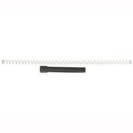 TacStar Mossberg 930/935 8 Shot Magazine Extension Tube (1081201)