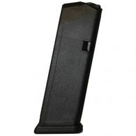 Glock 23 Magazine 10 Round .40 S&W Mag (MF10023)