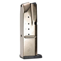 Smith & Wesson SD9/SD9VE Magazine 10 Round 9mm Mag (199260000)