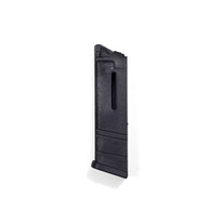 Advantage Arms Glock 17 & 22 Conversion Magazine 10 Round .22 LR Mag (AACLE1722)