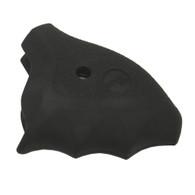 ERGO Delta Grip For S&W J Frame Round Butt Revolver (4581-SWJ)