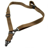 Magpul MS3 GEN2 Multi-Mission Sling Coyote (MAG514-COY)