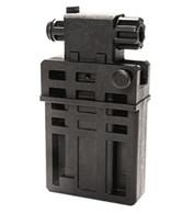 Magpul BEV BLOCK Barrel Extension Vice Block AR-15/M4 (MAG536-BLK)