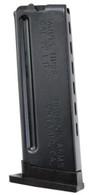 Phoenix Arms HP22/HP22A Magazine 10 Round .22 LR Mag (230)