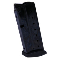 Walther PPS M2 Magazine 6 Round 9mm Mag 2807785