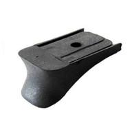 Kel-Tec Grip Extension For P11/40 Pistol-Black (P-045)