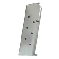 Kimber 1911 Full Size Magazine 8 Round .45 ACP Mag Stainless (1000133A)