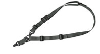 Magpul MS3 GEN2 Multi-Mission Sling Gray (MAG514-GRY)