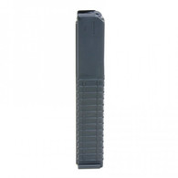 ProMag AR-15 SMG-Carbine Magazine 32 Round 9mm Mag Polymer (COL-A3)