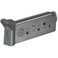 Ruger LCP II Magazine 6 Round .380 ACP Mag (90621)