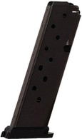Hi-Point 995TS Carbine Magazine 10 Round 9mm Factory Mag (CLP995)