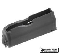Ruger American Rifle Rotary Magazine 4 Round Long Action Polymer Mag (90435)