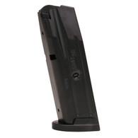 Sig Sauer P250/P320 Compact Magazine 10 Round 9mm Mag (MAG-MOD-C-9-10)