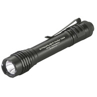 Streamlight ProTac 1AAA 70 Lumens C4 LED Tactical Compact Flashlight-Black (88049)