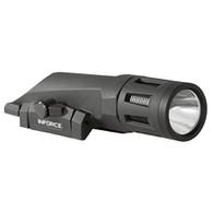 InForce WMLX GEN2 800 Lumens LED Light -Black (WX-05-1)