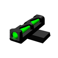 HIVIZ Sig Sauer P-Series (Machined Slide) -#6 Interchangeable Front Sight (SGLW06)