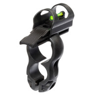 HIVIZ Henry .22 Magnum Rifle Front Sight W/Interchangeable LitePipes (HHVS001M)