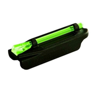 HIVIZ ETA Remington 870/11-87/1100 Shotgun Magnetic Front Sight (RM2006)
