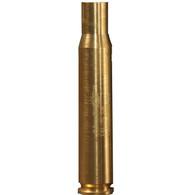 AimSHOT ARBOR 8mm/416 REM MAG/7mm STW-Brass (AR8MM)