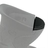 Pearce Grip S&W M&P Shield 9mm/.40 S&W Grip Frame Insert (PG-FIMPS)