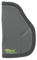 "Sticky Holsters Holster For 1911 Compact Models With 3""-4"" Barrel (LG-1S)"