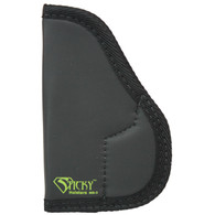"Sticky Holsters Medium Holster For Pistols With 3.5""-4"" Barrel (MD-3)"